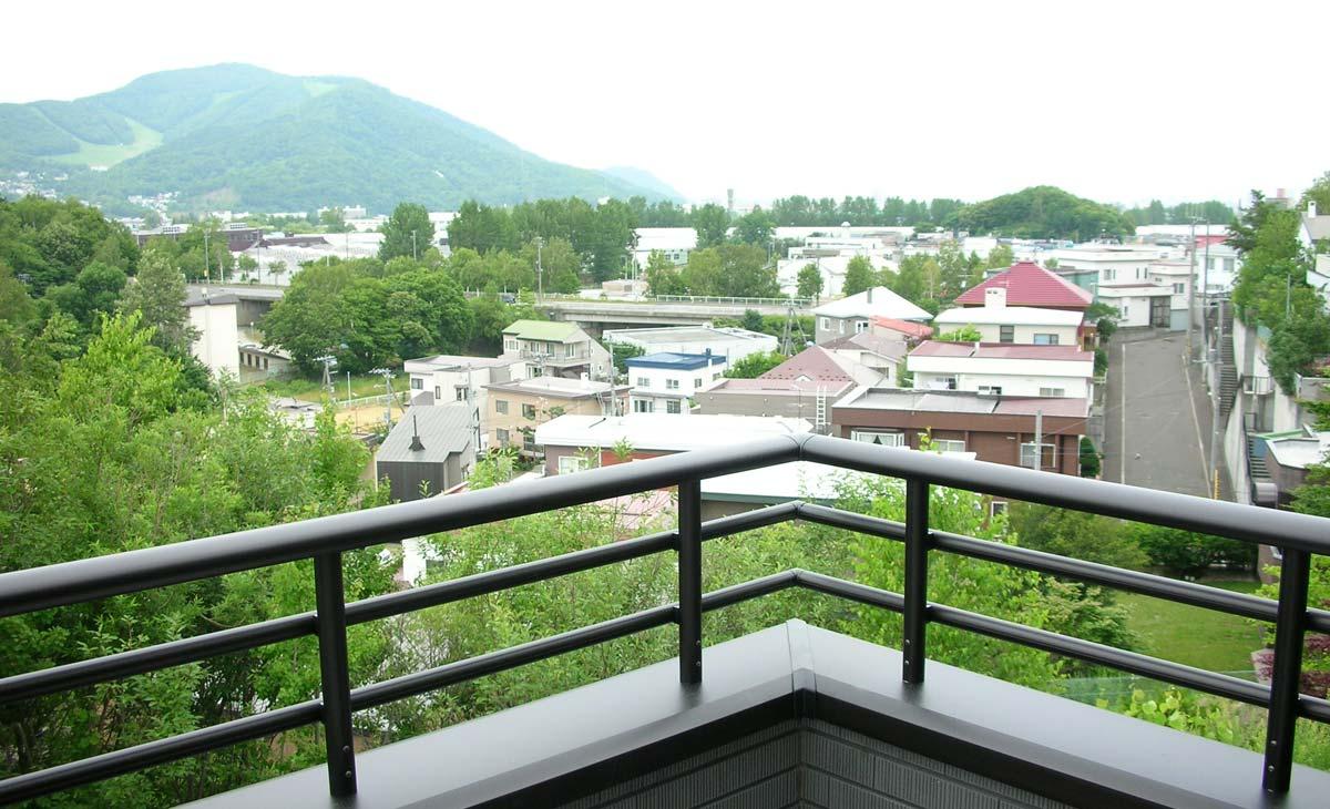 札幌市南区_n02