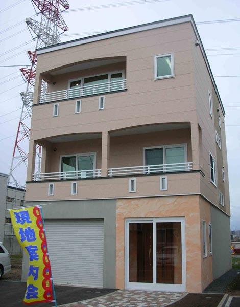 札幌市手稲区_k02