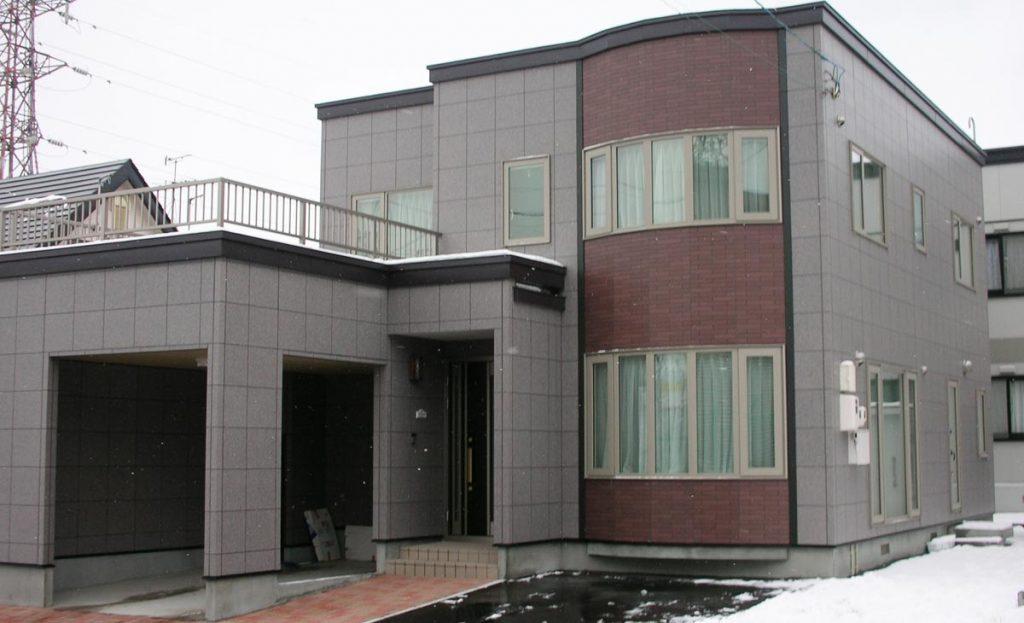 札幌市手稲区_m07